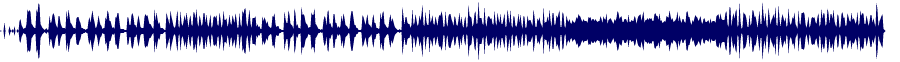 waveform of track #86649