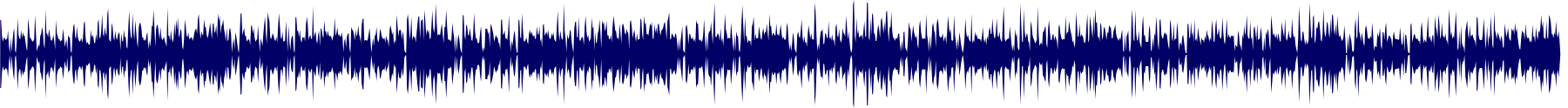 waveform of track #86654