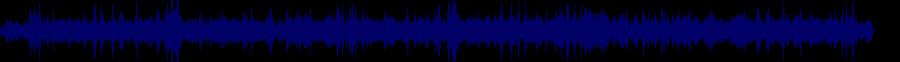 waveform of track #86656
