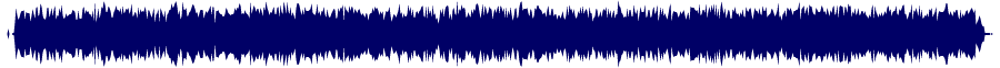 waveform of track #86664