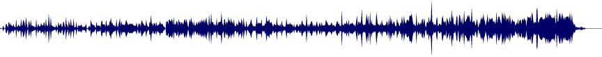 waveform of track #86688