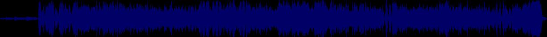 waveform of track #86690