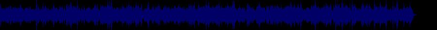 waveform of track #86707