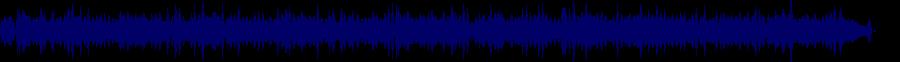 waveform of track #86714