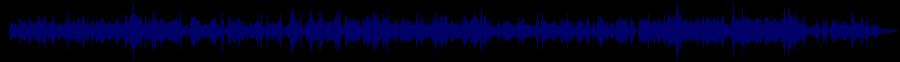 waveform of track #86745