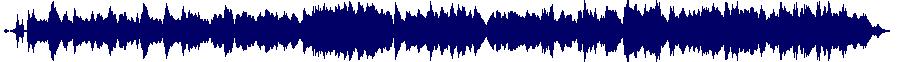waveform of track #86755