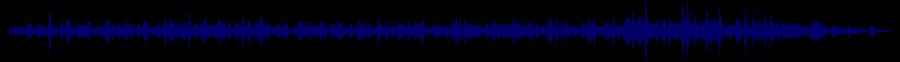 waveform of track #86772