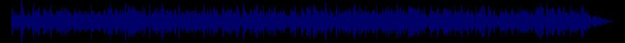 waveform of track #86774