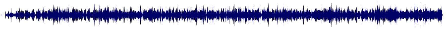 waveform of track #86776