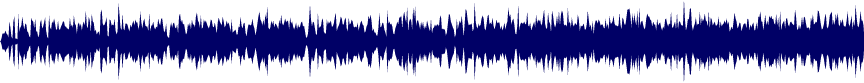 waveform of track #86777