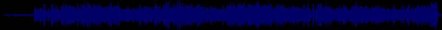 waveform of track #86779