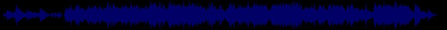 waveform of track #86784