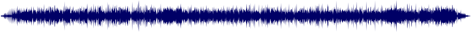 waveform of track #86785