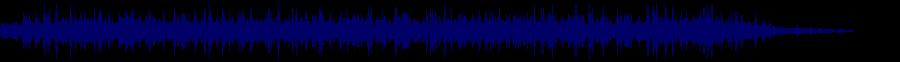 waveform of track #86788