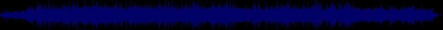 waveform of track #86819