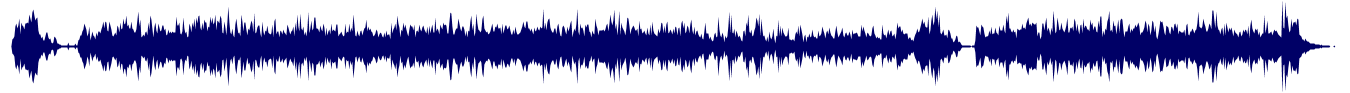 waveform of track #86827