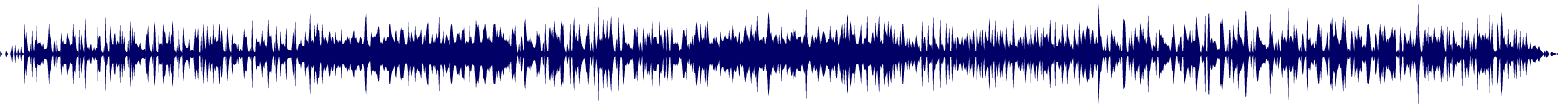 waveform of track #86829