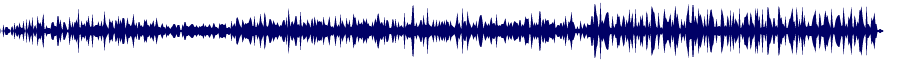 waveform of track #86841