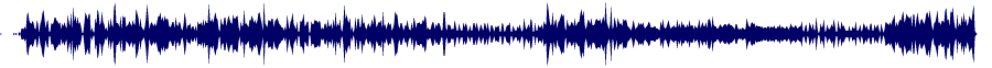 waveform of track #86847