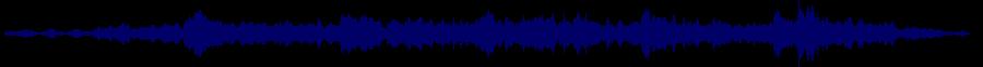 waveform of track #86857