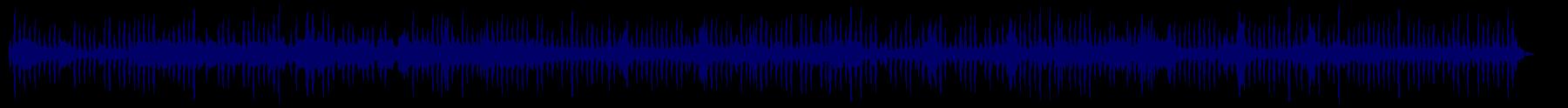 waveform of track #86865