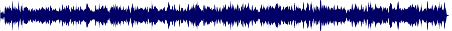 waveform of track #86908