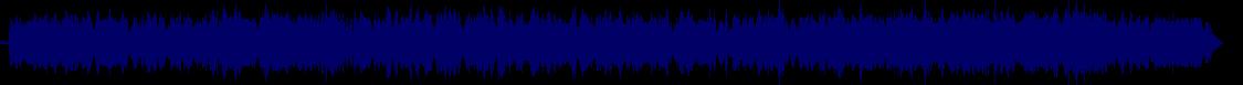 waveform of track #86916