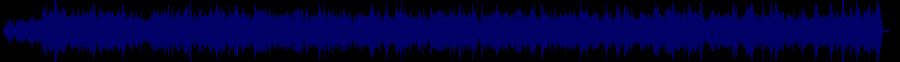 waveform of track #86917