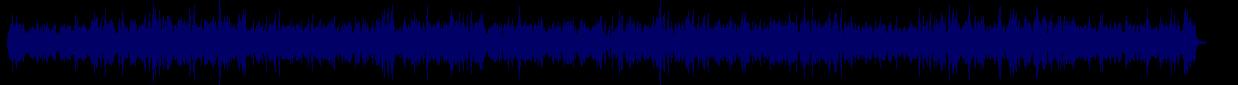 waveform of track #86923