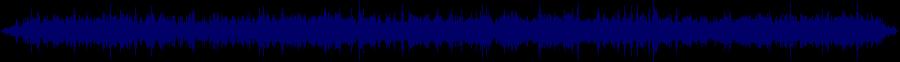waveform of track #86928