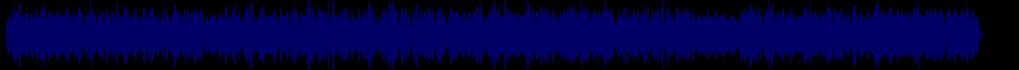 waveform of track #86929