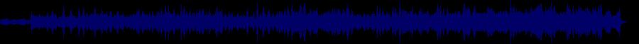 waveform of track #86932