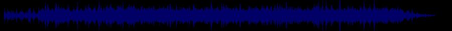 waveform of track #86968