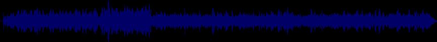 waveform of track #8711