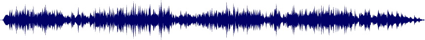 waveform of track #8753