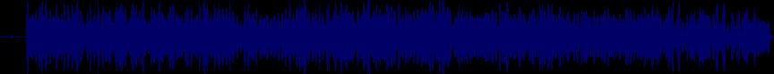waveform of track #8756