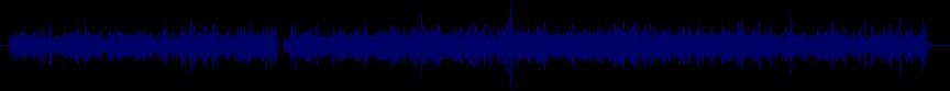 waveform of track #8759