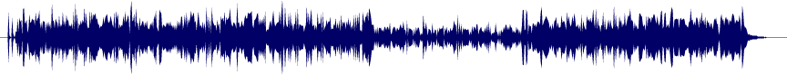waveform of track #8763