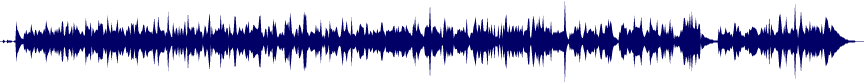 waveform of track #8767