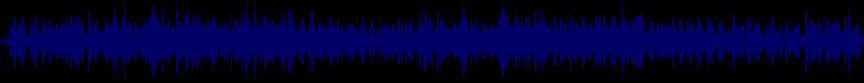 waveform of track #8774
