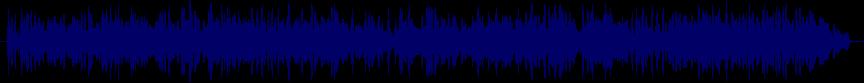 waveform of track #8777