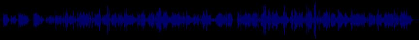 waveform of track #8792