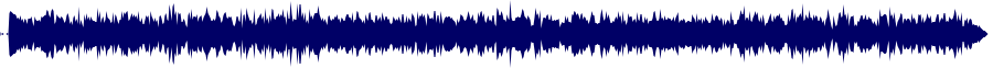 waveform of track #87004
