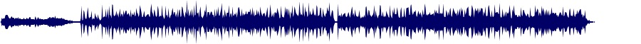 waveform of track #87063