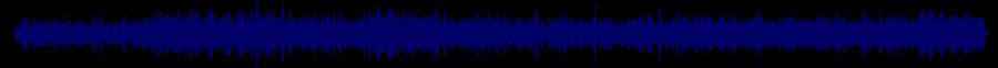 waveform of track #87091