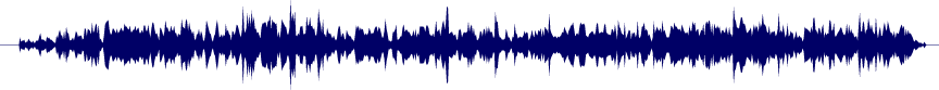 waveform of track #87093