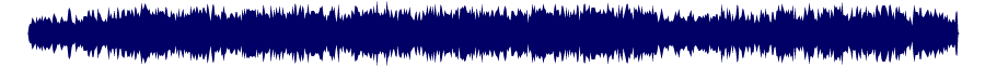 waveform of track #87094