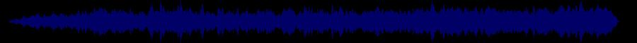 waveform of track #87097