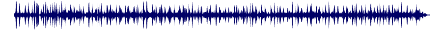 waveform of track #87137