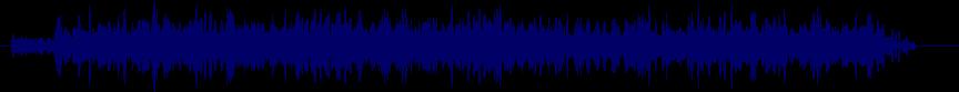 waveform of track #87149